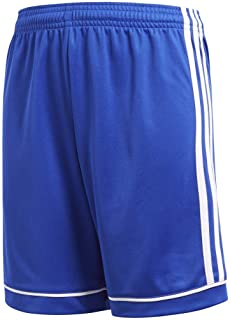 adidas Unisex-Child Squadra 17 Shorts