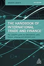 Best international trade guide Reviews
