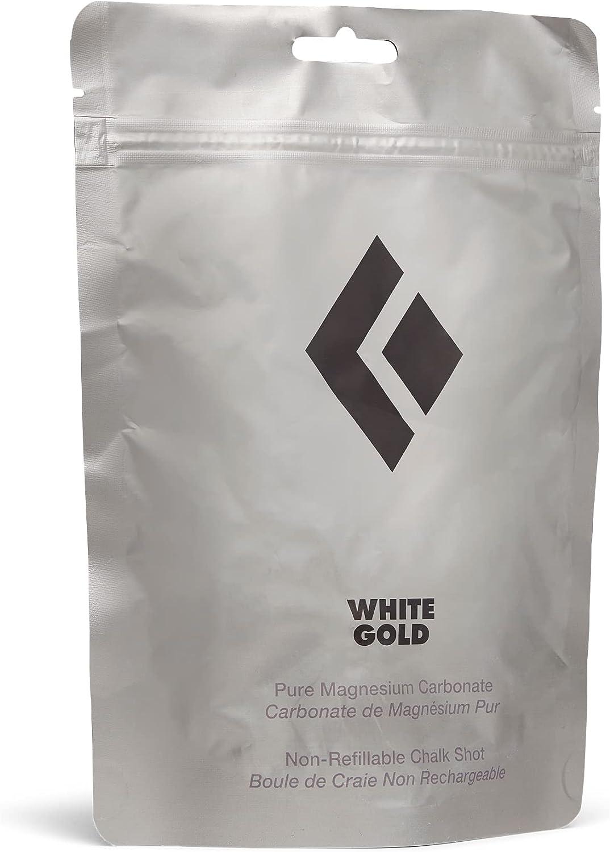 Black Inexpensive Bombing free shipping Diamond Non-Refillable Chalk Shot