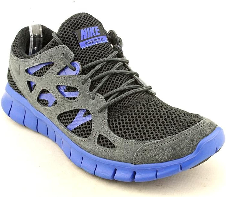 Nike Free Run+ 2 EXT Men