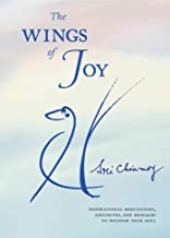 The Wings of Joy: Finding Your Path to Inner Peace