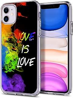 Best love is love phone case Reviews