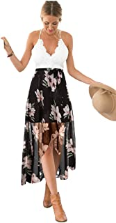 Best ladies petite sundresses Reviews