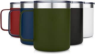 Best 5 oz coffee mug Reviews