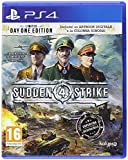 Sudden Strike 4 - PlayStation 4