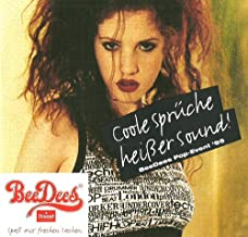 Equisite Pop Hits 1995 (Compilation CD, 12 Tracks)