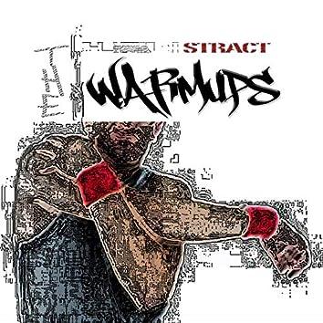 The Warmups