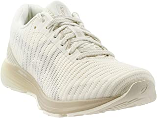 la mejor selección de ASICS 1012A168 Dynaflyte Dynaflyte Dynaflyte 3 - Zapatillas de Running para Mujer  Envío 100% gratuito