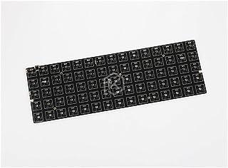 Mekanisk X-D-75R-E X-D-75A-M X-D75 Custom Mechanical Keyboard 75 KeyStar R-G-B P-C-B G-H60% Programmering G-H60 K-L-E Hot ...