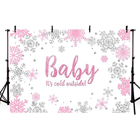 Festive Arrangement of Letters Baby Girl Name with Geometric Shapes Circles Rhombuses Background for Party Home Decor Outdoorsy Theme Vinyl Shoot Props Multicolor Diane 8x10 FT Photography Backdrop