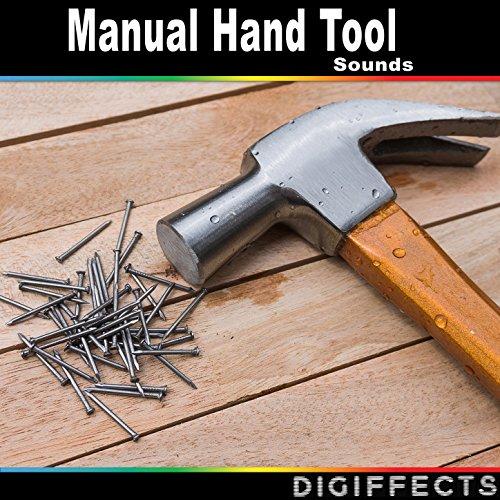 Manual Hedge Garden Trimmer