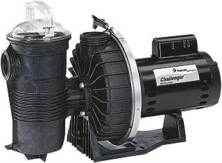 Best pentair challenger 5hp pump Reviews
