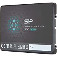 Silicon Power Ace A55 2.5