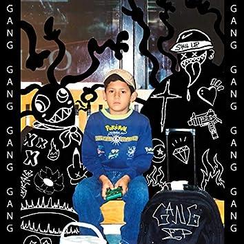 Gang EP