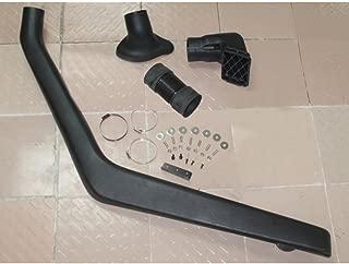 Liquor Snorkel Kit for Mitsubishi MMC Pajero V33 NL 1997-2000 Wide Body SMV33A