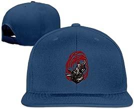 Neurosis Times Of Grace Printing Baseball Summer Caps