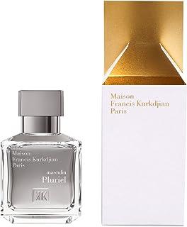 Maison Francis Kurkdjian - Agua de perfume