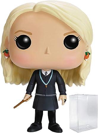 Pop Luna Official