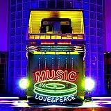 Jukebox Driver / Penthouse