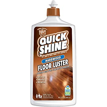 Amazon Com Pledge Floor Gloss Liquid Sealed Wood Protector