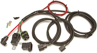 Painless Performance 30815 Headlight Relay Conversion Harness (H-4)