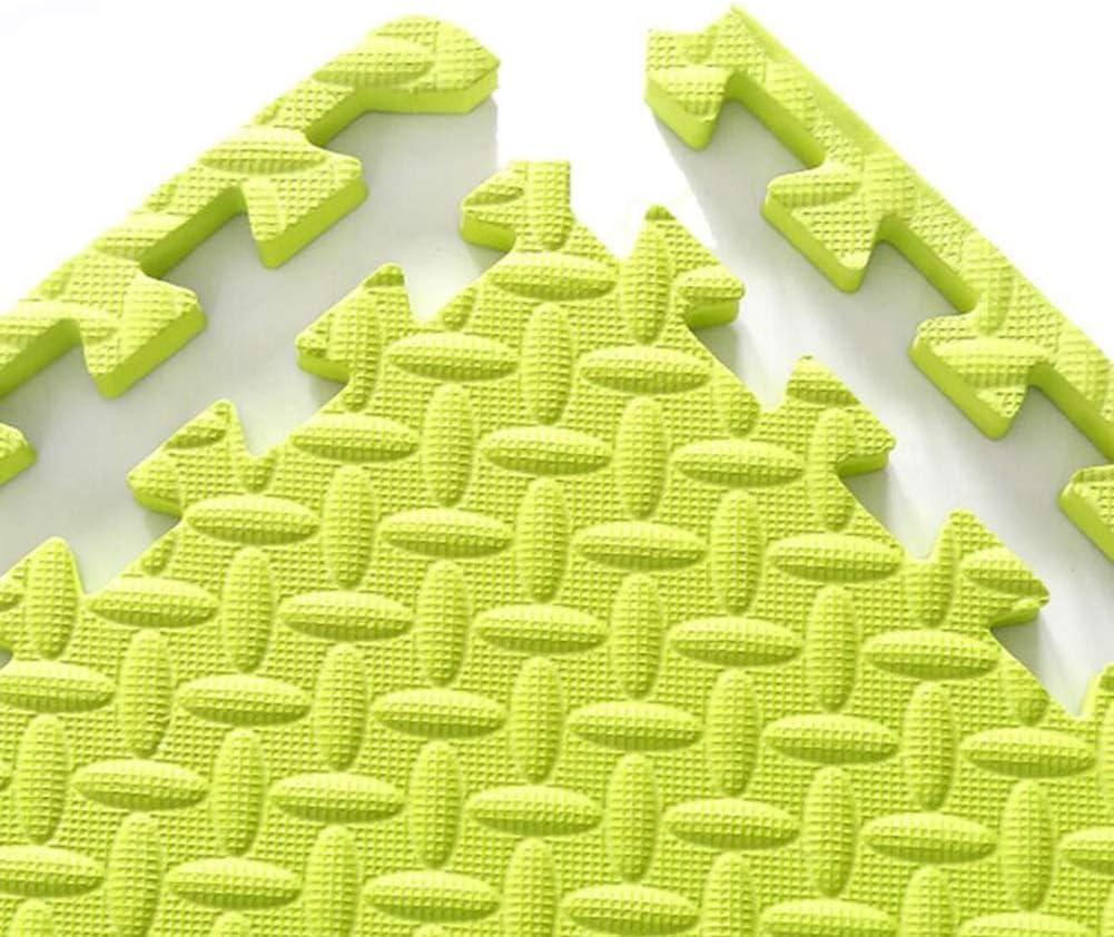 GYYARSX Foam Puzzle Mats Surprise price Tiles Tatami Gym free shipping Mat Exercise Cra Child