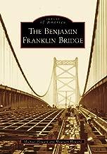 The Benjamin Franklin جسر (صور من الولايات المتحدة الأمريكية)