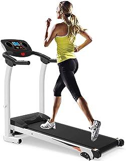 Amazon.es: 100 - 200 EUR - Máquinas de cardio / Fitness y ...