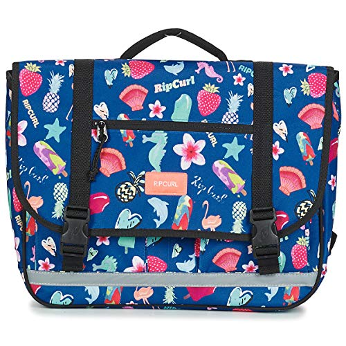 Rip Curl - Cartable 2 Compartiments 38cm Summer Time...