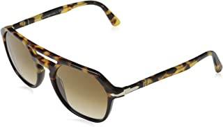 Persol - 3206S - Gafas de sol para hombre