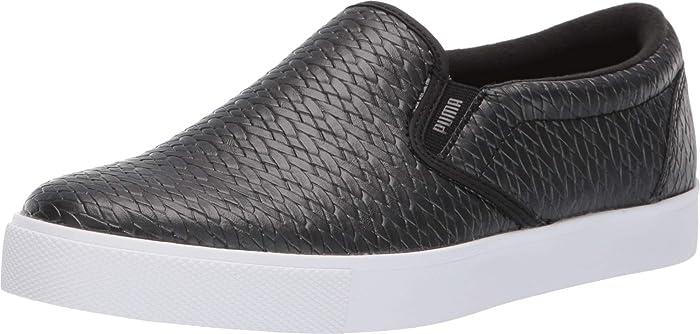 zapatos skechers 2018 new westminster zip jacket