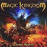 Savage Requiem [Bonus Track]