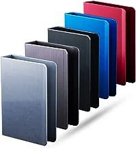 Magic Makers Deck Defender - 5 Color Bundle Card Deck Cases