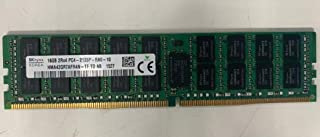 Hynix HMA42GR7MFR4N-TF 16GB DDR4-2133 2Rx4 ECC REG Server Memory