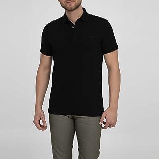Lacoste Polo T Shirt ERKEK POLO PH5522 031
