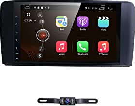 Best mercedes w164 navigation Reviews