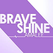 Brave Shine (from