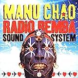Songtexte von Manu Chao - Radio Bemba Sound System