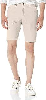 Demon&Hunter 980X Series Hombre Pantalones Corto Short