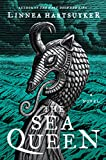 Image of The Sea Queen: A Novel (The Golden Wolf Saga, 2)