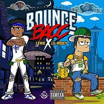 Bounce Bacc