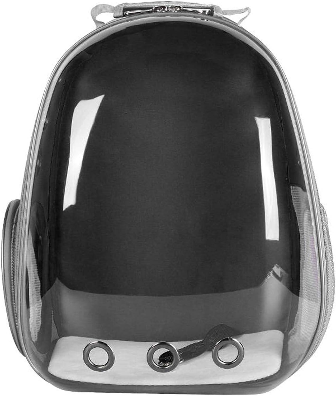 Design,Waterproof Capsule Backpack,Space Breathable Travel