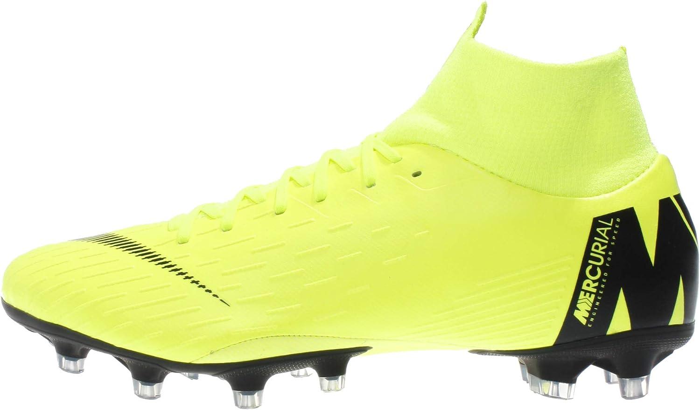 Nike Herren MercurialX Superfly Vi Academy Ic Fußballschuhe B07J5X81TN B07J5X81TN B07J5X81TN  7ad39f