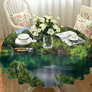 Best white foldable table singapore Reviews