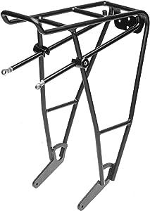 Blackburn Grid 1Standard Rear Bike Rack