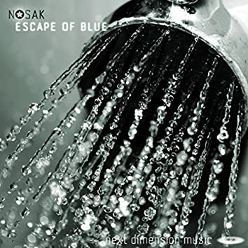 Escape of Blue