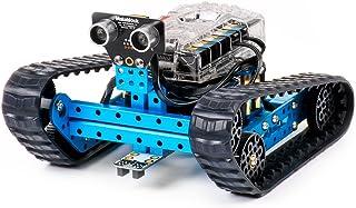 Makeblock プログラミングロボット mBot Ranger 日本語版 【日本正規代理店品】 99096
