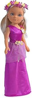 Nancy - Princesa de Otoño (Famosa 700014110