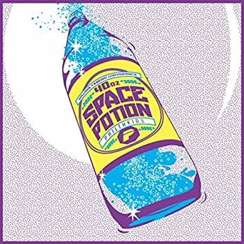 Space Potion