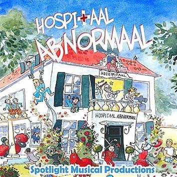 Hospitaal Abnormaal